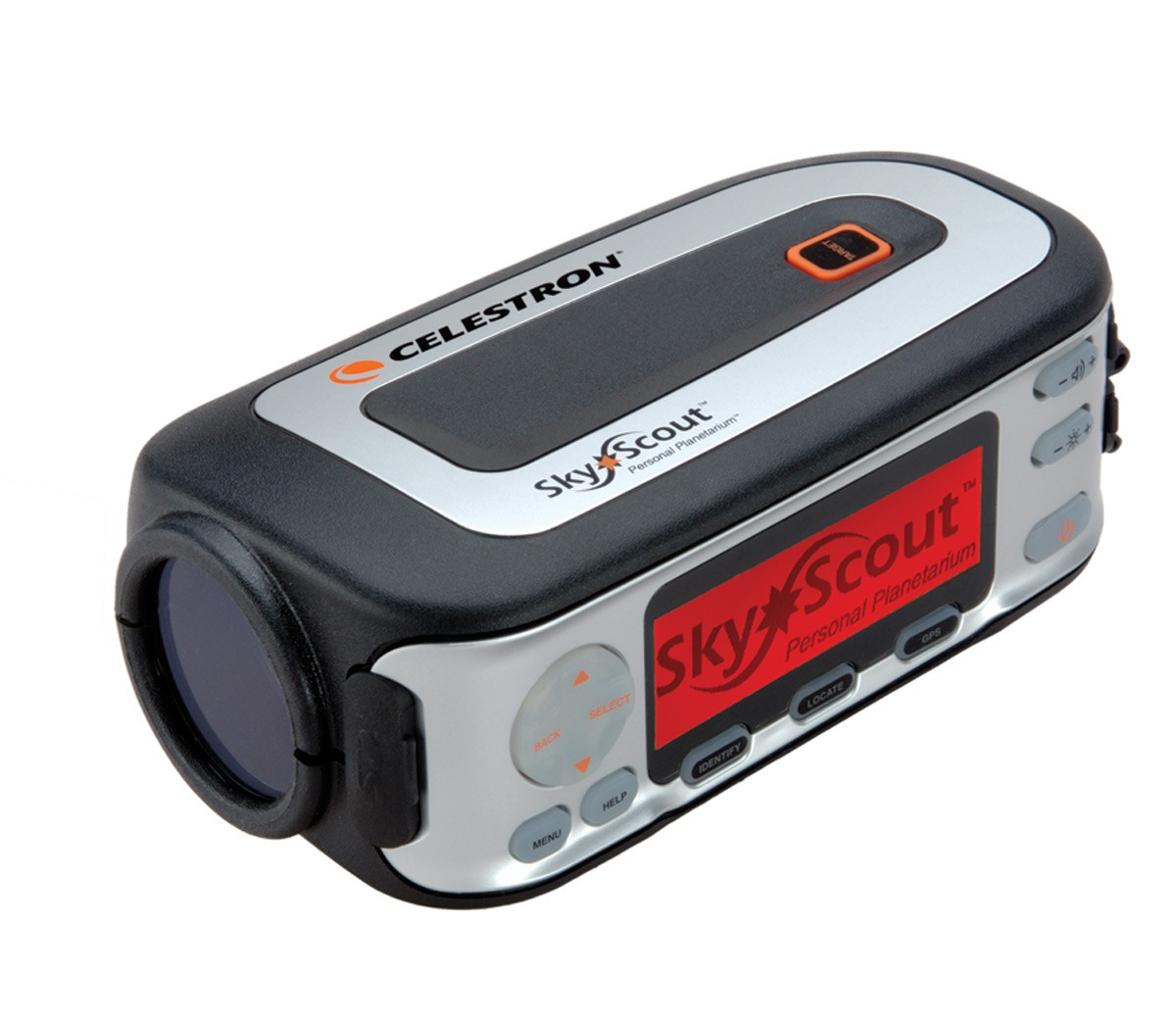 skyscout
