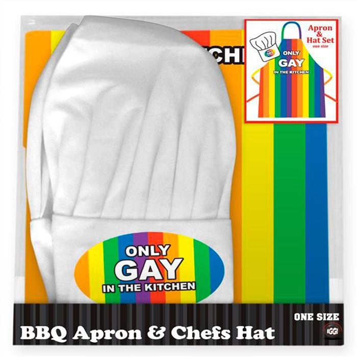 gorro-delantal-only-gay-in-the-kitchen