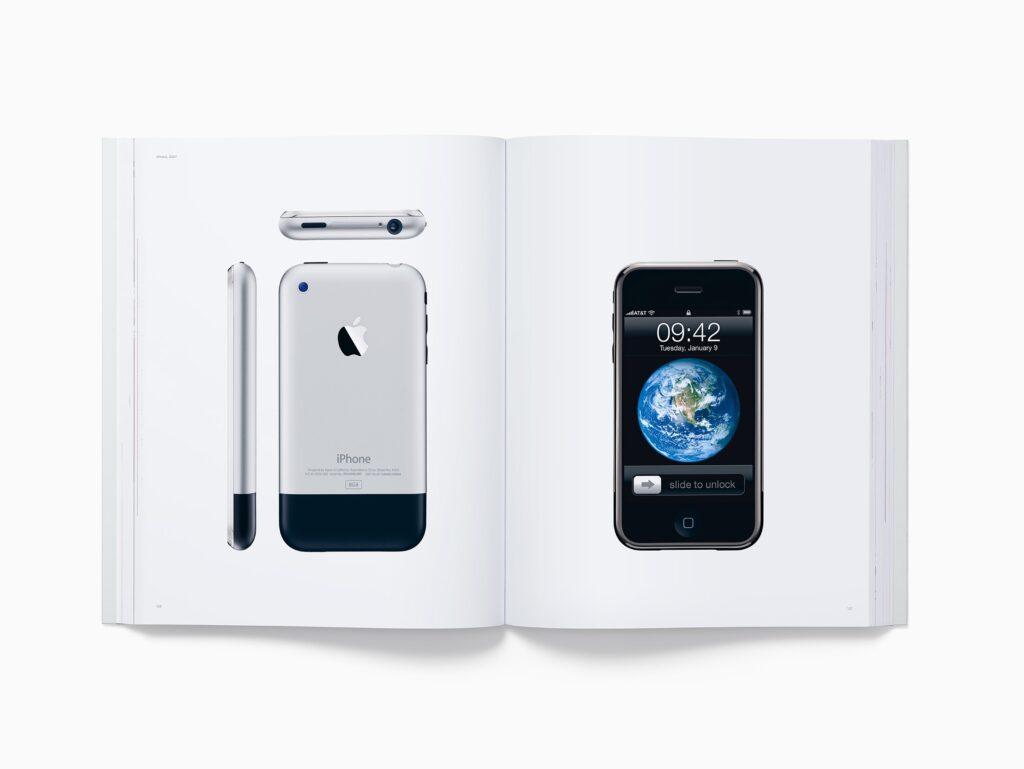 libro-3-apple