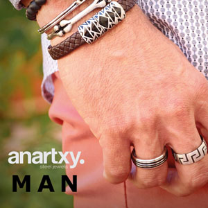 anartxyman