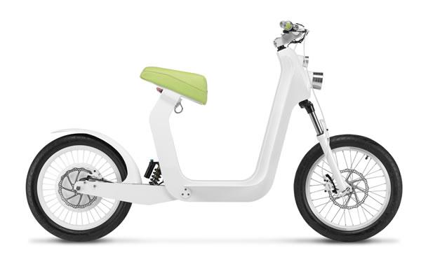 bicicletaelectrica