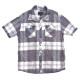 billabong_spades-shirt-j1sh07_marine_001.jpg