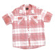 billabong_spades-shirt-j1sh07_vintage-red_001.jpg