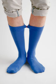 calcetinescogidos