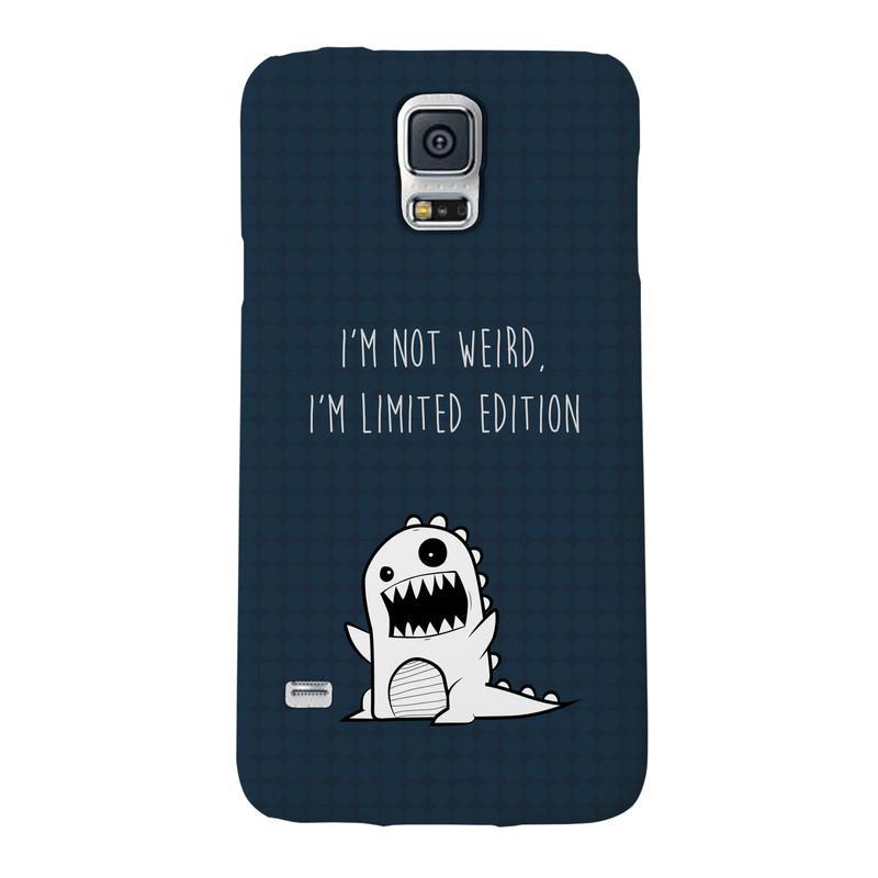 Viste tu teléfono con las mejores carcasas para teléfono móvil