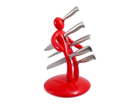 cuchillos-vudu1