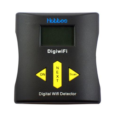 detectorwifi