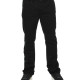 element_alden-19-pants_black_001.jpg