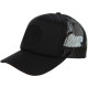 element_warhawk-ii-trucker-cap_black_001.jpg