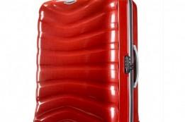 firelite-samsonite-rojo-1-grande-sg
