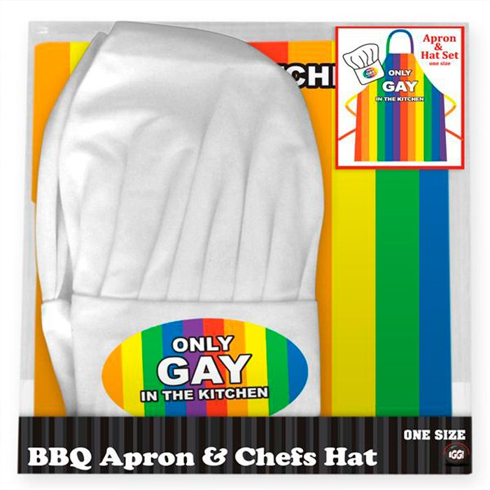 gorro-delantal-only-gay-in-the-kitchen