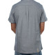insight_autolux-ss-shirt_midnight-oil_003.jpg