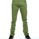 insight_buzzcock-overdye-pants_pee-green_001.jpg