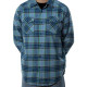 insight_the-kill-shirt_the-blue-check_001.jpg