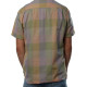 insight_zaggo-ss-shirt_wild_003.jpg