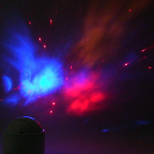 laserpod2