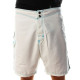 lightning-bolt_anatomic-waist-bolt-boardshorts_white_001.jpg
