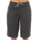lost_lucid-boardshort_black_001.jpg
