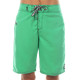 lost_smokebomb-solid3-boardshort_green_001.jpg