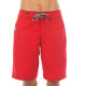 lost_smokebomb-solid3-boardshort_red_001.jpg