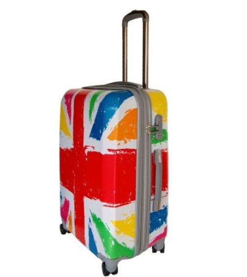 maleta-viaje