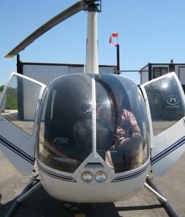 pilotarhelicoptero