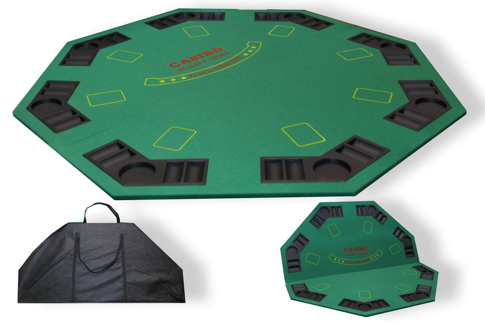 pokerreversible
