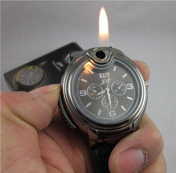 relojmechero