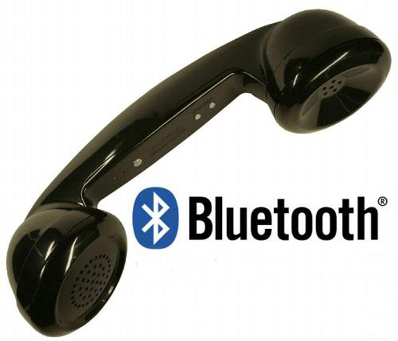 retrotelefono