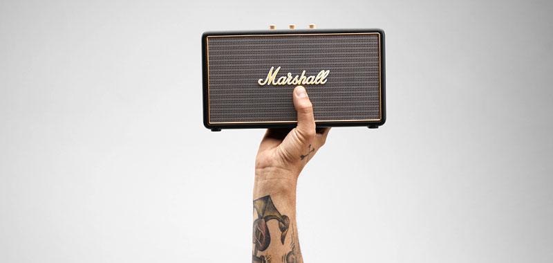 stockwell-marshall