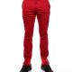volcom_rem-chino-pants_lumber-jack-red_001.jpg