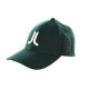 wesc_39thirty-icon-baseball-cap_green_001.jpg